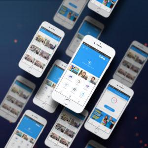 App-Screens_1