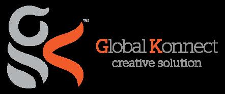 gk-logo